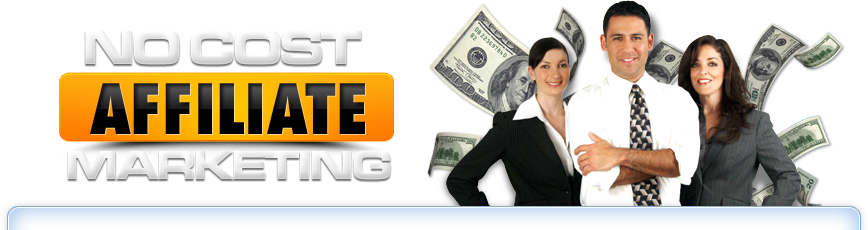 Affiliate Marketing Video Training